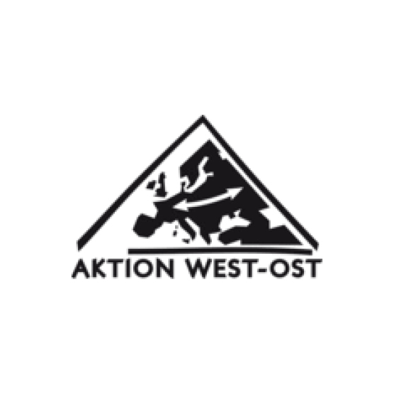 Aktion West Ost