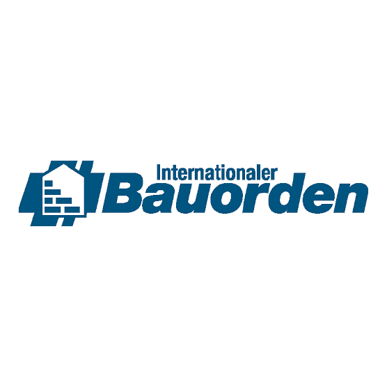 IBO Internationaler Bauorden