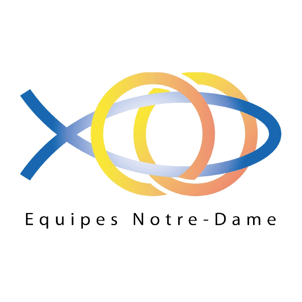 Equipe Notre Dame